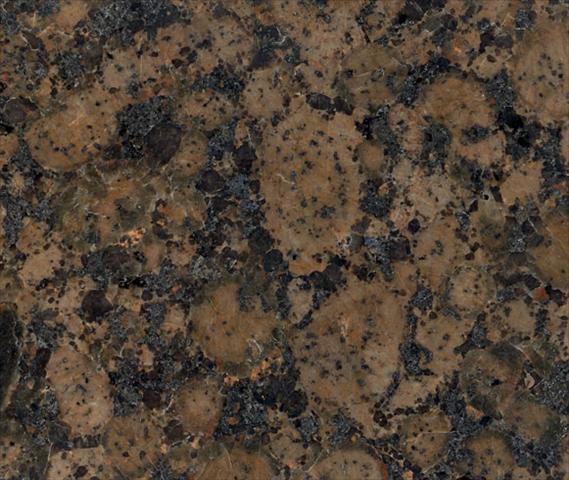 Granit Tatoli Naturstein Gmbh