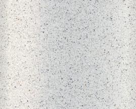 Bianco Carrara Micro Agglo