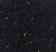 Star Galaxy, Indien, Gabbro, Wasseraufnahme 0,1–1,0%