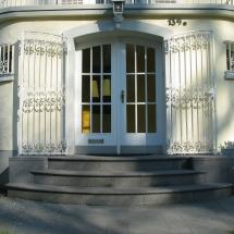 Basaltlava