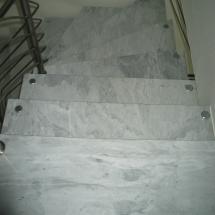 Bianco Carrara C/D