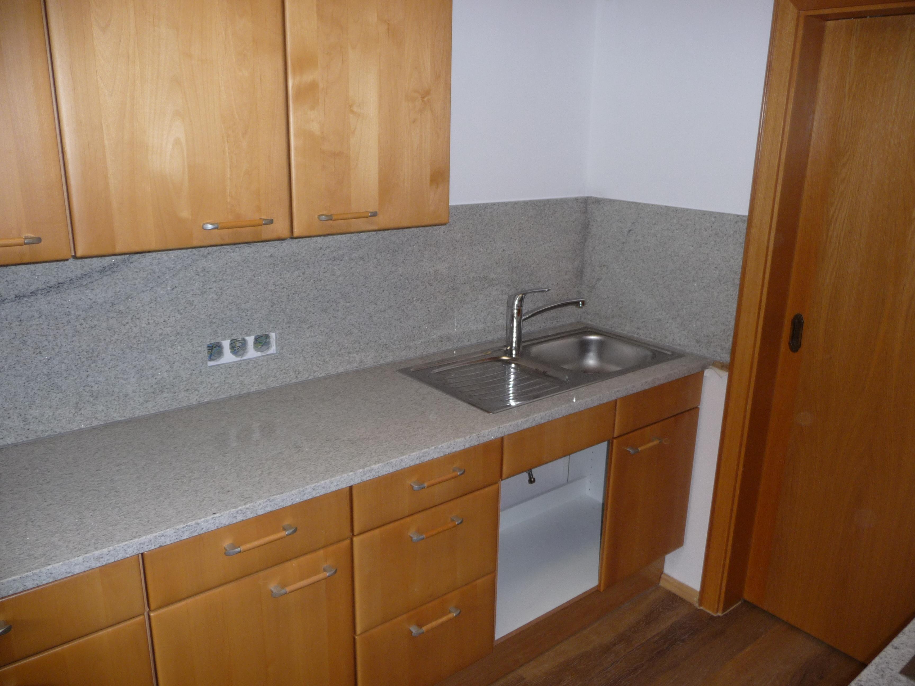 referenzen imperial white. Black Bedroom Furniture Sets. Home Design Ideas