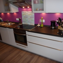 Nero Absoluto