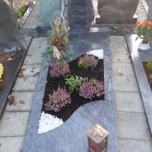 Friedhof Vettelschoß 004