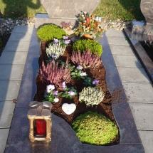 Friedhof Vettelschoß 009