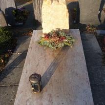 Friedhof Vettelschoß 010