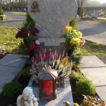 Friedhof Vettelschoß 011