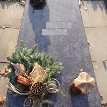Friedhof Vettelschoß 012