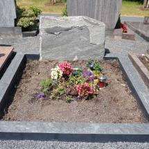Grabstätte Drache Windhagen 002